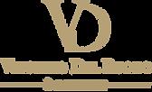 VD Immobilien Vincenzo Del Buono