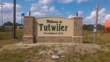 TutwilerMSWelcomeSign.jpg