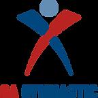 1200px-USA_Gymnastics_logo_edited.png
