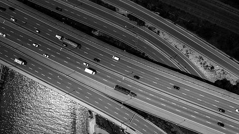 drone-image-of-highway_4460x4460.jpg