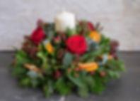 Candle Arrangement.jpg