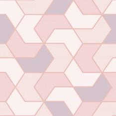 rasch-portfolio-pink-rose-gold-geometric