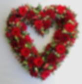 Loose Heart.jpg