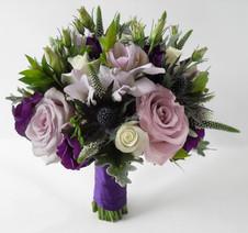 Bouquet 15