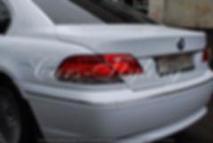 бмв, белый глянец, оклейка авто пленкой, защита кузова винилом, литая пленка, стиль