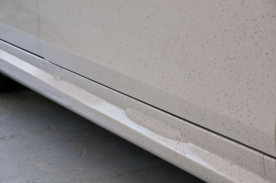Оклейка авто пленкой, защита кузова, обклейка машины, матовые пленки, недорого, обтяжка авто, антигравийная защита кузова, Cars-Styling
