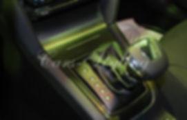 Отделка салона пленкой, карбон, оклейка, винил, пленка, сталь, матовые, защита кузова, интерьер, тюнинг