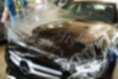 Антигравийная защита авто, защита кузова, антигравийная пленка, винил на авто