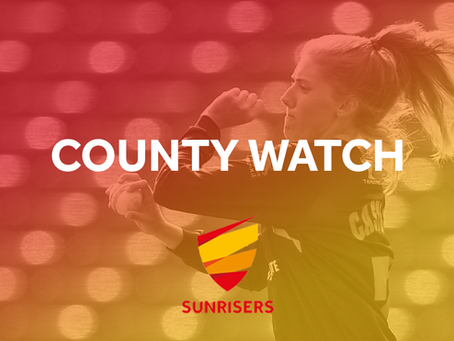 COUNTY WATCH 24.05.2021