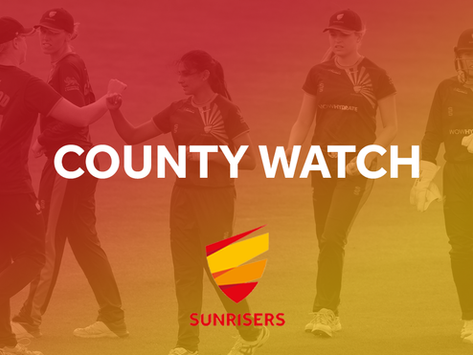 COUNTY WATCH 10.05.21