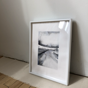 7 - sold