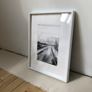 1 - sold