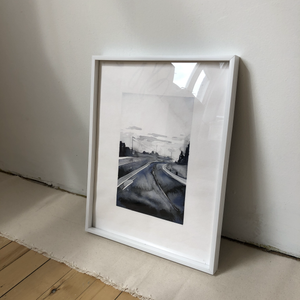 6 - sold