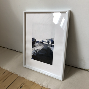 2 - sold