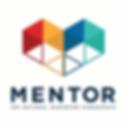 MENTOR_The_National_Mentoring_Partnershi