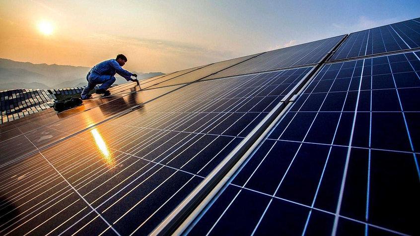 painel-fotovoltaico-quarks-energia3.jpg
