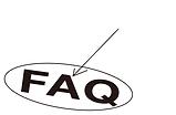FAQ_HOVER.png