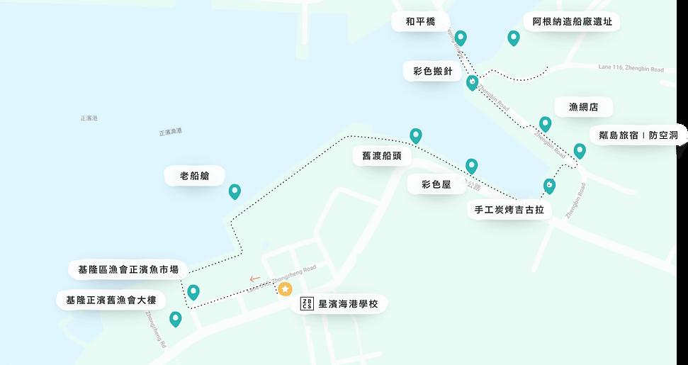 Zhengbin_Sea_Map.png
