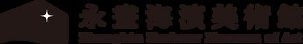 ZHMA_Logo_01.png