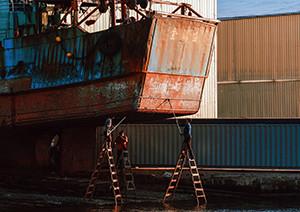系列二_如果沒有一艘船(4)