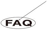 FAQ_DEFAULT.png