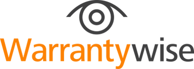Logo-Web-White-BG.png