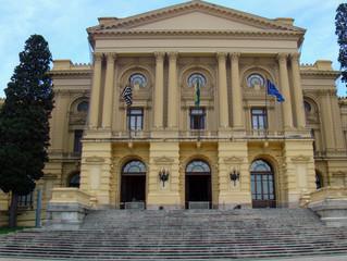 Circolo Italiano e Circolo Emilia-Romagna recebem Universidade de Ferrara para debate sobre Patrimôn
