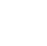 logo_CIRCOLO_ITALIANO_bco.png