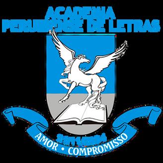 """""""Comentários sobre minha admissão na Academia Peruibense de Letras por Giuseppe Bezzi"""