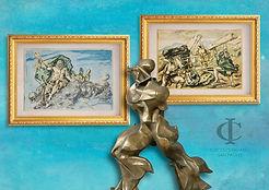 arte moderna.jpg