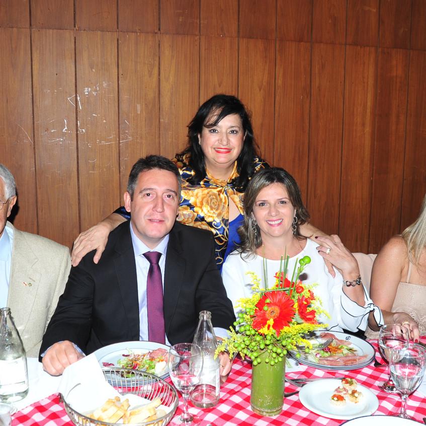 Grande Festa Italiana