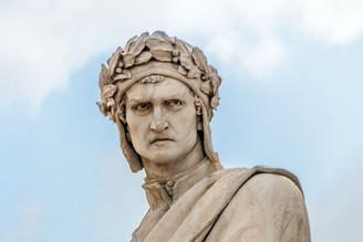 Dante: il suo tempo, la sua opera, la sua lingua