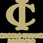 logo_CIRCOLO_dourado.png