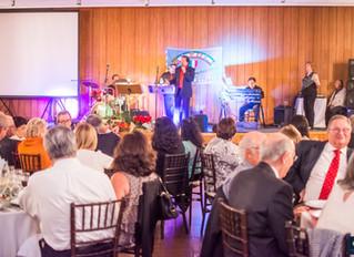 FESTA NAPOLETANA Circolo Italiano leva seus convidados à Nápoles na festa mais divertida do ano!