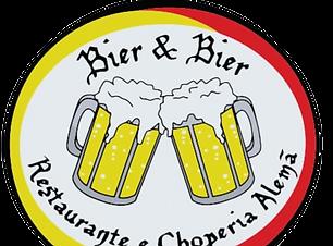Bier Logo.png