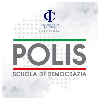 POLIS: Scuola di Democrazia