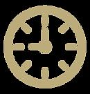 589-5899814_png-file-svg-clock-icon-tran