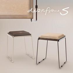 Dear Frame / 好朋友家具 (單人椅凳)
