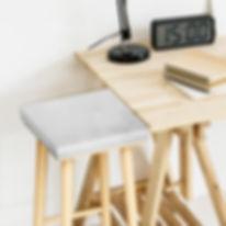 taller_table.jpg