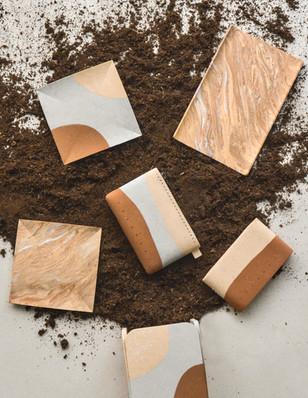 SOIL CONCEPT SERIES