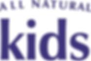 kids_logo.jpg
