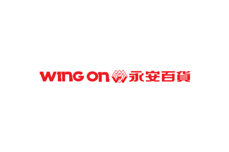 Wing On.png