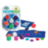 ZingoTime-7705-HiResSpill.jpg