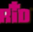 RID logo.png