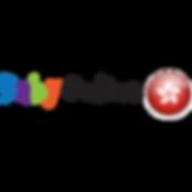 BabyOnline-logo-HK-220x220.png