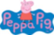 Peppa Pig Logo.jpg