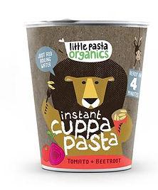 LPO Pasta Travel.jpg