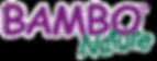 Bambo_Nature_logo-01.png