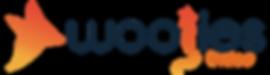 Woolies Logo-01.png
