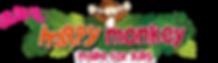 HappyMonkey-HomeLogoC-768x222.png